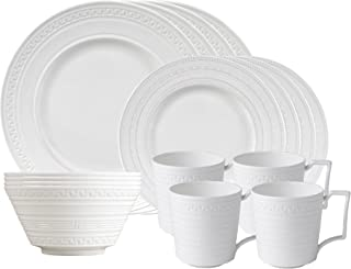 Best wedgwood china for sale Reviews