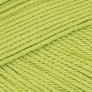 Sirdar Cotton DK 529 Sapling