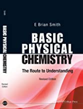 Basic Physical Chemistry:The Route to Understanding