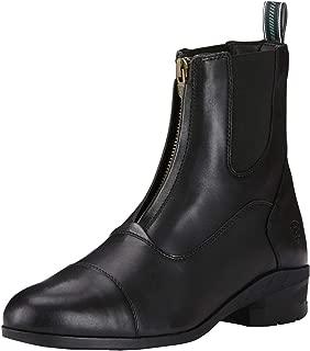 Men's English Paddock Boot