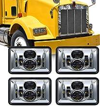 Dorman 938-5403CD Hood Hinge Spring for Select Kenworth Trucks
