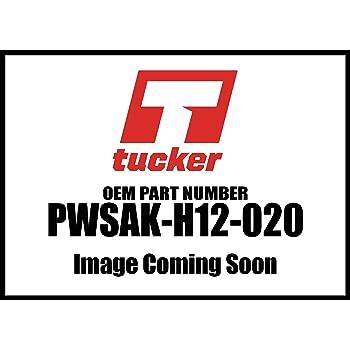 Pivot Works PWSAK-H16-020 Swing Arm Kit
