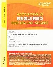 OWLv2, 4 terms (24 months) Printed Access Card for Zumdahl/Zumdahl's Chemistry: An Atoms First Approach, 2nd