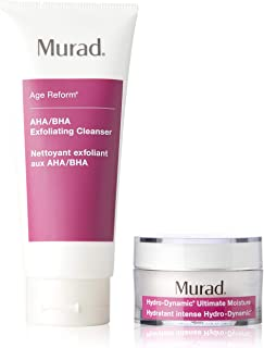 Murad Age Reform Value Duo, 250ml
