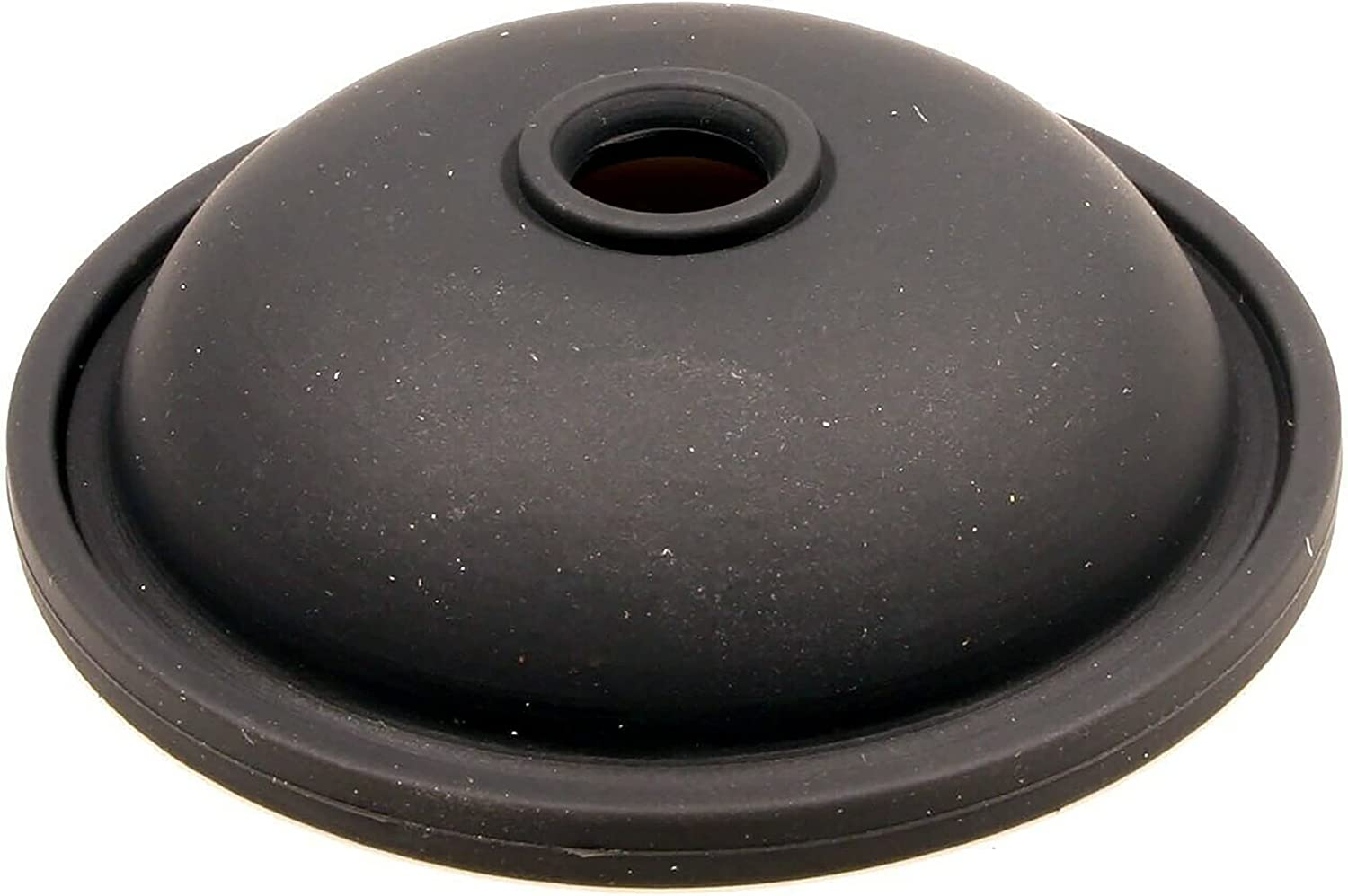 Exhaust Valve Bellow fits - Sales 600 2001 Pro-X Manufacturer regenerated product Replacement 3086119