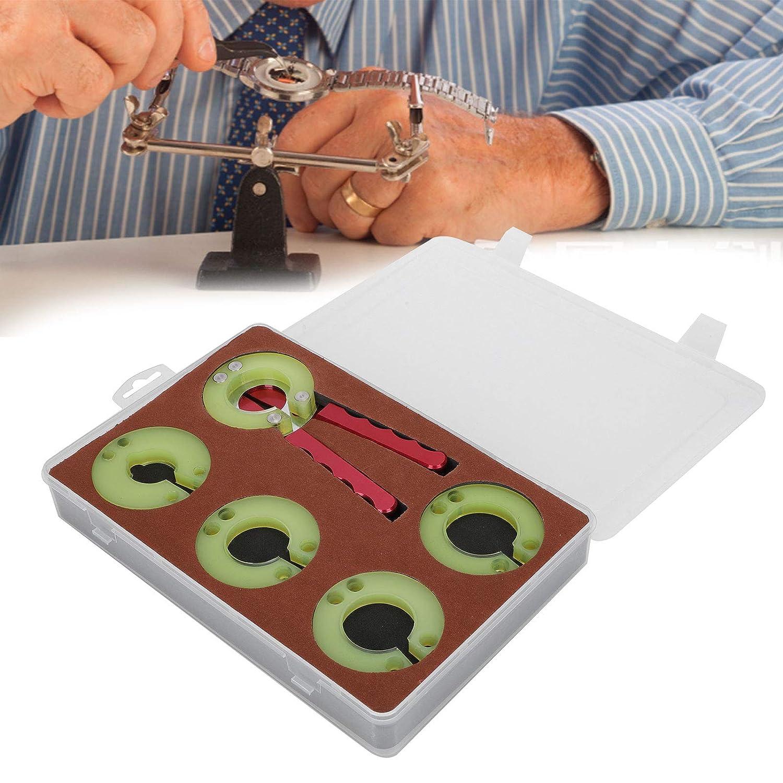 Unibell Watch Repair Louisville-Jefferson County Mall Free Shipping Cheap Bargain Gift Tool Watchmaker Kit Bezel