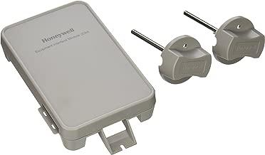 Honeywell YTHM5421R1010 Equipment Interface Module with 2 Duct Sensor