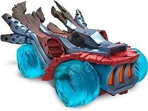 Skylanders SuperChargers: Hot Streak Individual Vehicle - New In Bulk Packaging