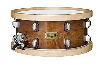 Tama S.L.P. Studio Maple Snare Drum - 6.5 Inches X 14 Inches