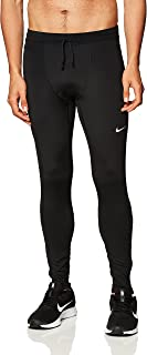 Nike mens M NK DF CHLLGR TIGHT Leggings