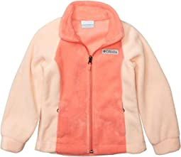 Melonade/Peach Cloud
