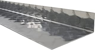 diamond plate threshold