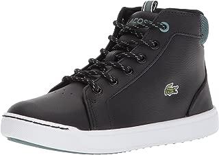 Lacoste Kids' Explorateur Sneakers