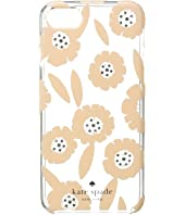 Kate Spade New York - Jeweled Majorelle Phone Case for iPhone® 7