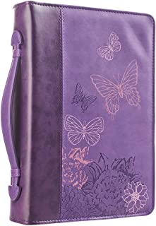 Best bible case with notepad Reviews