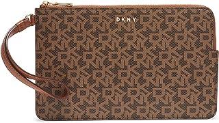 DKNY R01LJH43