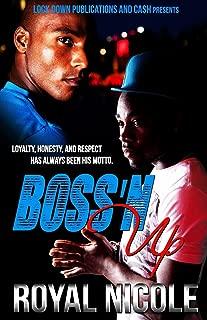 Boss 'N Up (Volume 1)