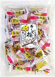 井崎商店 チーズ梅 52g