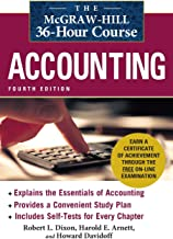 management accounting mcgraw hill
