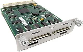 BD, 2PORT HVD SCSI MOD