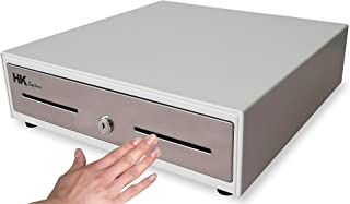Best manual cash drawer under counter Reviews