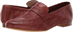Penny Loafer 19