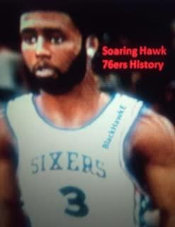 Soaring Hawk Sixers History