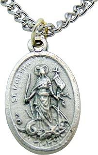 st martha medal