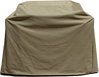 Formosa Covers Heavy Gauge BBQ Grill Cover up to 75