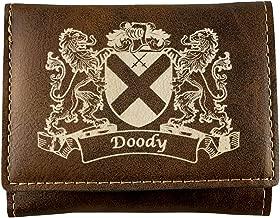 Best doody coat of arms Reviews