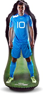 Best soccer training dummy Reviews