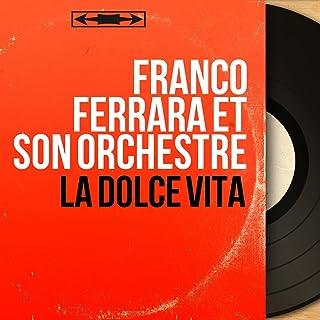 La dolce vita (Original Motion Picture Soundtrack from