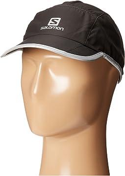 Salomon - XA Cap Reflective