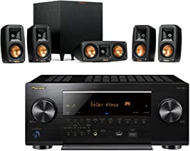Best klipsch ultra 2.0 Reviews