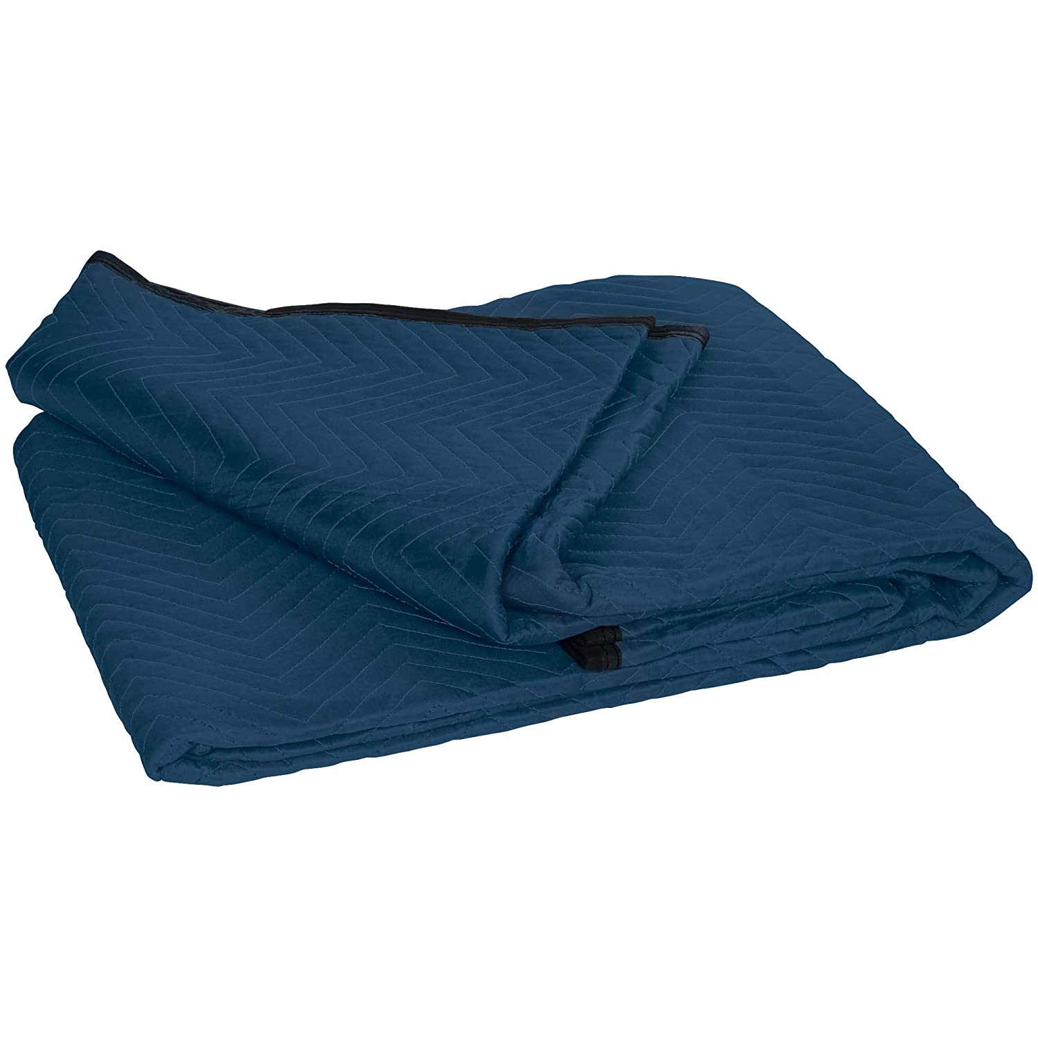 Moving Max 47% OFF Blankets Standard 72