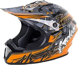 Best utv helmets for sale Reviews