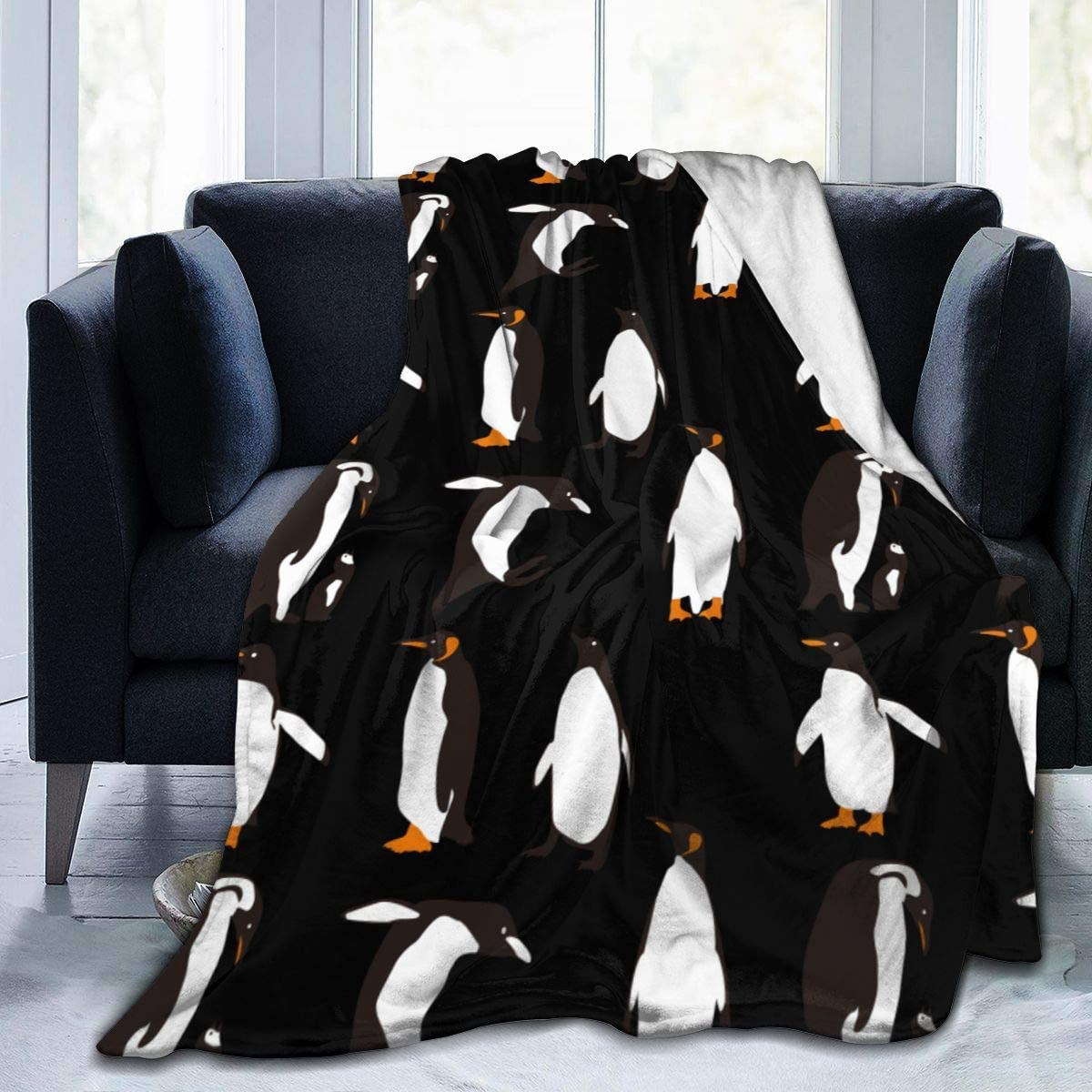 Limited Max 58% OFF price Fuzzy Throw Blanket Plush Fleece Adults for To Blankets Unisex