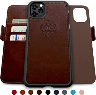 Jlfch Iphone 11 Pro Wallet Case