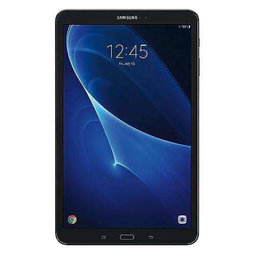 Samsung S3 Mini Sim Karte.Tablet With Sim Card Slot Amazon Com