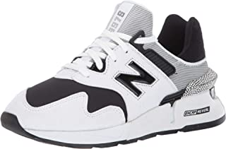 new balance donna lucide