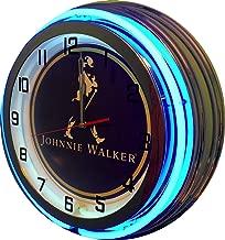 Johnnie Walker 19