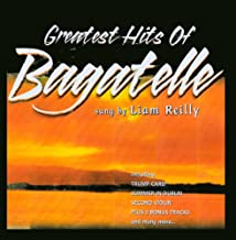 Best bagatelle greatest hits Reviews