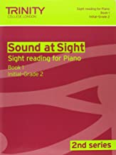 Best trinity college piano books Reviews