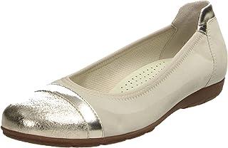 meilleure sélection a063b 7a906 Amazon.fr : Gabor - Ballerines / Chaussures femme ...