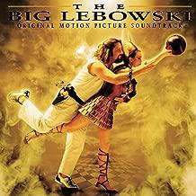 The Big Lebowski Explciit