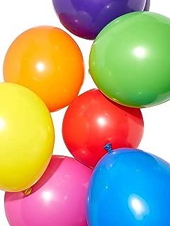 RCK Group Inflation Balloons - 12