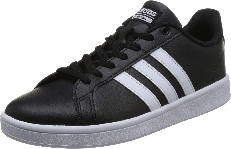 Adidas Men's Cf Advantage Gymnastics shoes