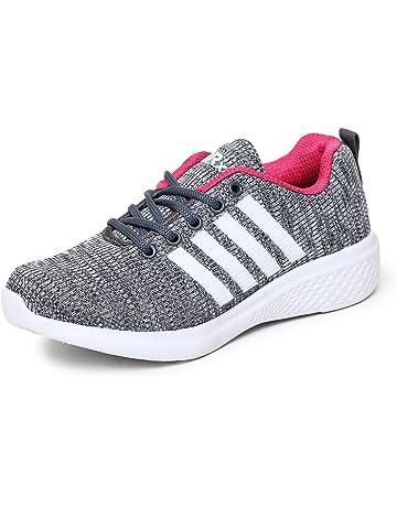 Women's Running Shoes: Buy Women's