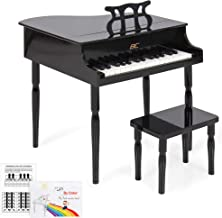 Best grand piano for toddlers Reviews