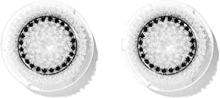 Clarisonic Sensitive Brush Head (Twin Pack)